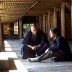 姫路の観光は姫路城だけじゃない!隠れた名所、書寫山圓教寺の魅力