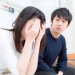 イライラをコントロールする方法。怒りを抑えて夫婦喧嘩を減らしたい