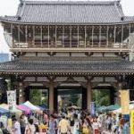 東別院手づくり朝市の魅力を紹介!愛知・名古屋の他の手作り市も紹介