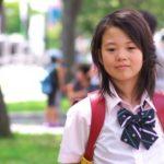 中学受験の服装!実体験に基づく子供(女子・男子)の服装と保護者の服装
