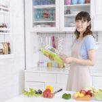 東邦ガス料理教室の口コミ実体験!名古屋の料理教室ならここがおすすめ