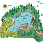 ムーミンパーク「Metsa」オープンはいつ?場所は埼玉県飯能市。最新情報をお届け!