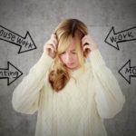 主婦の英会話習得はオンラインレッスン?最も安い方法は?おすすめの勉強方法