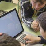 小学生プログラミング教育の準備!自宅でできる方法を分かりやすく紹介