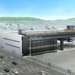「あいち航空ミュージアム」オープン情報!名古屋空港の歴史的価値も解説