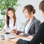 女性がやりがいのある仕事を見つけるには?私が転職で実現させた方法